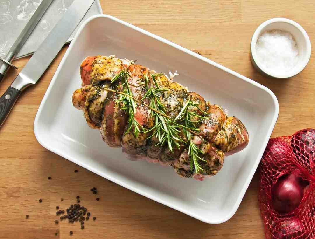 Comment préparer de la « carne asada »