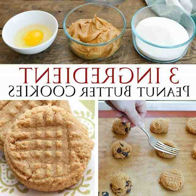 Comment faire de la pâte à cookies