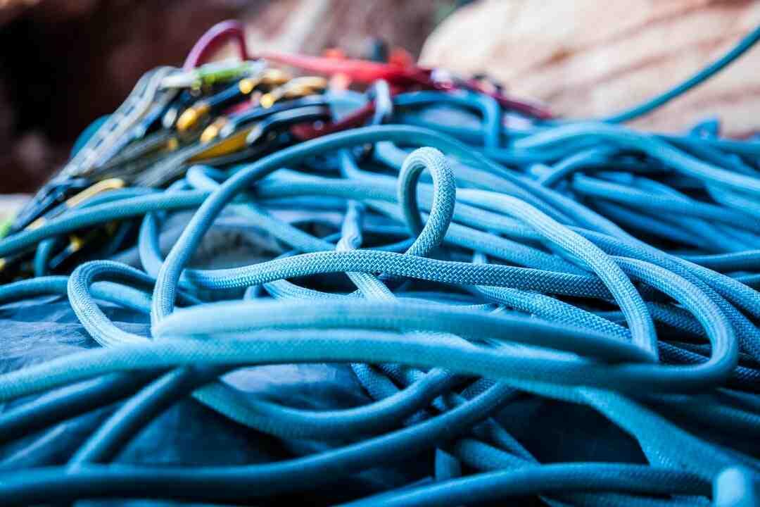 Comment faire un cordon bleu